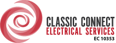 Classic Connect Electrical Services - Perth Electrician